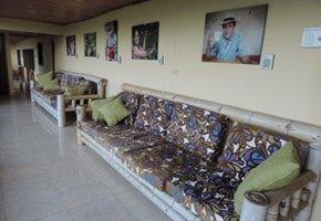 reservar panorama cafe hostel